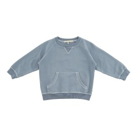 Tao Sweat - Winter Blue