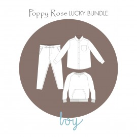 Lucky Bundle - Boy
