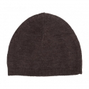 Emmery hat - Cocoa